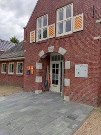 Bibliotheek servicepunt Egmond a/d Hoef - Huys Egmont
