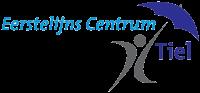 Logo_ecttiel-1.png