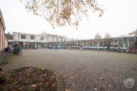 Bekijk details van de Bibliotheek Haarlem Centrum