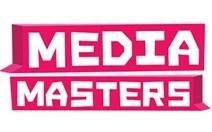 nwsmediamasters.jpg