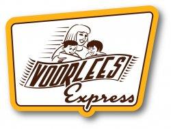 Logo_VoorleesExpress.jpg
