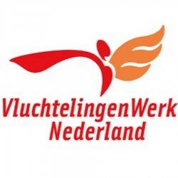 logo Vluchtelingenwerk.jpg