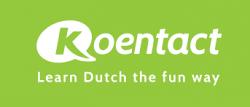Logo Koentact.png