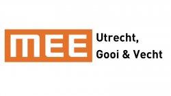 MEE Utrecht Gooi & Vecht.jpg