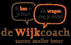 Wijkcoach-logo.png