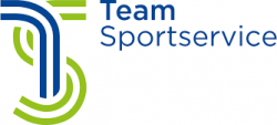 Logo Team Sportservice.png